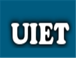 UIET-Utkal Institute Of Engineering And Technology