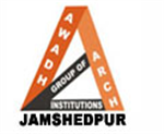 ACA-Awadh College of Architecture
