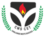 CMSCE-CMS College Of Engineering