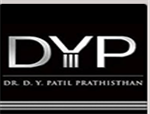 DDYPIP-Dr D Y Patil Institute Of Pharmacy