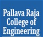 PRCE-Pallava Raja College Of Engineering