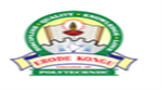 EKCP-Erode Kongu College Of Polytechnic
