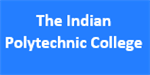 TIPC-The Indian Polytechnic College