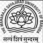 TMSUB-The Maharaja Sayajirao University Of Baroda