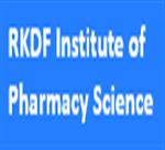 RKDFIPS-RKDF Institute of Pharmacy Science