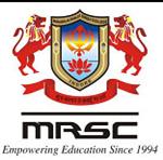 MRSCPS-Maharaja Ranjit Singh College of Professional Sciences