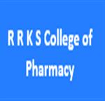 RRKSCP-R R K S College of Pharmacy