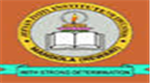 DKKCMT-D K Khola College Of Managment And Technology