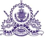 RMDCP-Rasiklal M Dhariwal College of Pharmacy