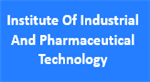 IIPT-Institute Of Industrial And Pharmaceutical Technology