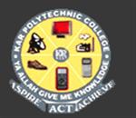 KARPC-KAR Polytechnic College