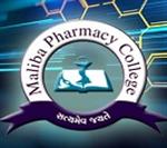 MPC-Maliba Pharmacy College