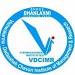 VDCIMR-Vishwakarma Dadasaheb Chavan Institute Of Management And Research