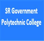 SRGPC-SR Government Polytechnic College