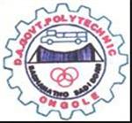 DAGP-D A Government Polytechnic