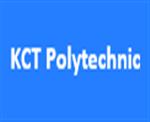 KCTP-KCT Polytechnic
