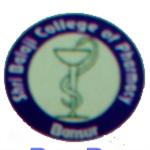 BIP-Balaji Institute Of Pharmacy