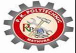 PKP-P K Polytechnic