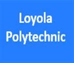 LP-Loyola Polytechnic