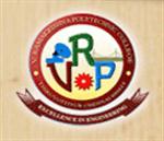 VRPC-V Ramakrishna Polytechnic College