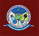 TRIPC-Thanthai Roever Institute Of Polytechnic College