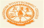 MPC-Mahendra Polytechnic College