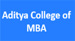 ACMBA-Aditya College of MBA
