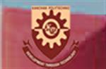 KP-Kanchan Polytechnic