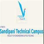 STC-Sandipani Technical Campus