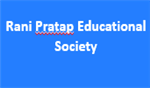 RPES-Rani Pratap Educational Society
