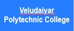 VPC-Veludaiyar Polytechnic College