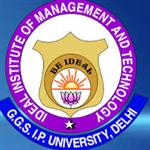 IIM-Ideal Institute Of Management