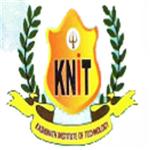 KNIT-Kashi Nath Institute Of Technology