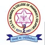 CPS-College Of Pharmacy Solapur