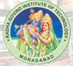 RGIP-Radha Govind Insitute Of Pharamcy