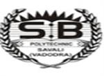 SBP-S B Polytechnic