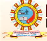 BBSITM-Baba Bindeshwari Singh Institute Of Technology And Management