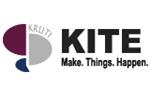 KITE-Kruti Institute Of Technology and Engineering