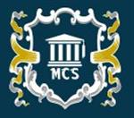 DMCSCP-Dr M C Saxena College Of Pharmacy