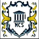 DMCSIEM-Dr M C Saxean Institute Of Engineering and Management
