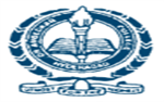 DBAIMT-Dr Br Ambedkar Institute Of Management And Technology