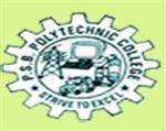 PSBPC-PSB Polytechnic College