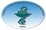 VCPRC-Vagdevi College Of Pharmacy And Research Centre