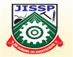 JISSP-JIS School of Polytechnic