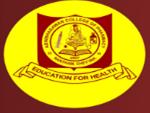 ABCP-Aadhi Bhagawan College Of Pharmacy