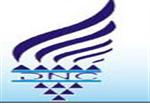 LNBCITP-Late Narayandas Bhawandas Chhabada Institute Of Technology Polytechnic
