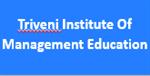 TIME-Triveni Institute Of Management Education