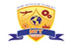 NIT-Nehru Institute Of Technology
