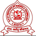 RKDFIST-R K D F Institute of Science and Technology