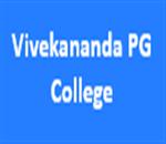VPGC-Vivekananda PG College